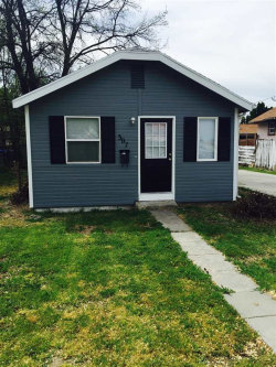 Photo of 307 & 305 S Holly St, Nampa, ID 83686 (MLS # 98763975)