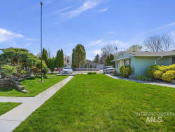 Photo of 1715 Willow St., Caldwell, ID 83605 (MLS # 98764026)