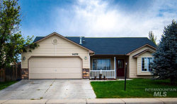 Photo of 14279 W Shelby, Caldwell, ID 83607 (MLS # 98765405)