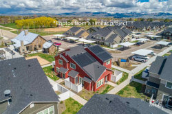 Tiny photo for Lot 28 N Short Ln, Eagle, ID 83616 (MLS # 98765452)