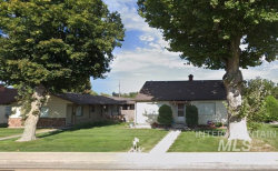 Photo of 1509-1523 S Kimball Ave, Caldwell, ID 83605 (MLS # 98765726)
