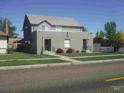 Photo of 407 11th Ave S, Nampa, ID 83651 (MLS # 98766431)