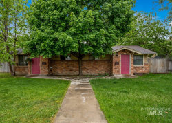 Photo of 1007 E Lincoln Ave, Nampa, ID 83686 (MLS # 98766864)