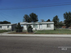 Photo of 418 51st And 420, Garden City, ID 83714 (MLS # 98768336)