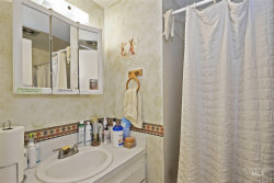 Tiny photo for 5155 N Quinella Court, Garden City, ID 83714 (MLS # 98771125)