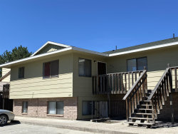 Photo of 425 Nw 8th St, Ontario, OR 97914 (MLS # 98771459)