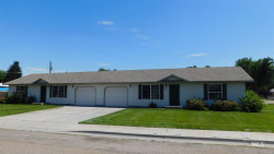 Photo of 1020 2nd Street North, Payette, ID 83661 (MLS # 98772564)