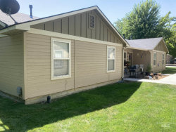 Tiny photo for 213 S Dewey Ave, Middleton, ID 83644 (MLS # 98775617)