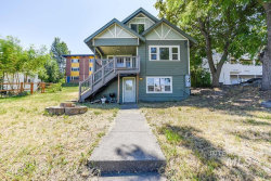 Photo of 619 Taylor, Moscow, ID 83843 (MLS # 98776247)