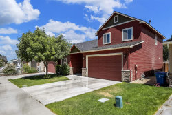 Photo of 718 S Florence Ct, Nampa, ID 83686-6483 (MLS # 98776892)