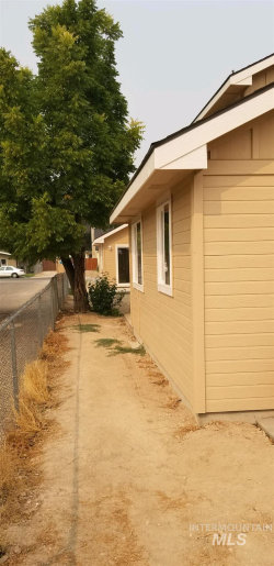 Tiny photo for 235 High St, Nampa, ID 83651 (MLS # 98780893)