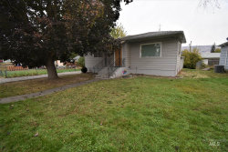 Photo of 1211 N Street, Lewiston, ID 83501 (MLS # 98785012)