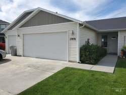 Photo of 13976 Cielo St, Caldwell, ID 83607 (MLS # 98785140)