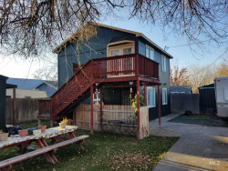 Photo of 516 18th Ave. North, Nampa, ID 83651 (MLS # 98787856)