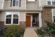 Photo of 7230 Red Sand Grove, Colorado Springs, CO 80923 (MLS # 6224949)