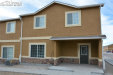 Photo of 7673 Silver Larch Point, Colorado Springs, CO 80908 (MLS # 7348761)