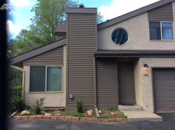 Photo of 79 Crystal Park Road, A, Manitou Springs, CO 80829 (MLS # 8075639)