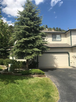 Photo of 2265 Palm Drive, C, Colorado Springs, CO 80918 (MLS # 8959988)