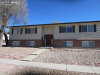 Photo of 1709 Eagle View Drive, 1, Colorado Springs, CO 80909 (MLS # 9301506)