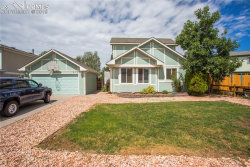 Photo of 2780 Walton Creek Drive, Colorado Springs, CO 80922 (MLS # 9851427)
