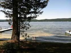 Photo of 1906 Agate Street, McCall, ID 83638 (MLS # 98529249)