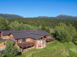 Photo of 14089 Morell, McCall, ID 83638 (MLS # 98630989)