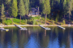 Photo of 2130 Payette Drive, McCall, ID 83638 (MLS # 98632763)