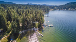 Photo of 2195 Lakeview Ave, McCall, ID 83638 (MLS # 98633120)