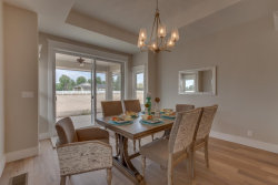 Tiny photo for 3042 W Reflection Lane, Eagle, ID 83616 (MLS # 98636406)