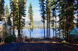 Photo of 2029 Plymouth Court, McCall, ID 83638 (MLS # 98641350)