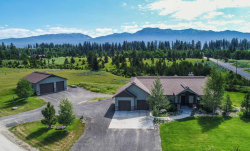 Photo of 14 Elkhorn Ranch Rd, McCall, ID 83638 (MLS # 98642696)