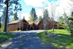 Photo of 35 Fawnlilly Drive, McCall, ID 83638 (MLS # 98642870)