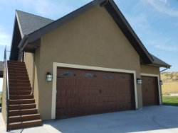 Tiny photo for 4627 N Hartley Road, Eagle, ID 83616 (MLS # 98643453)