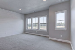 Tiny photo for 1001 W. Back Forty Drive, Eagle, ID 83616 (MLS # 98647664)