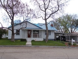Photo of 2002 Rice Ave, Caldwell, ID 83605 (MLS # 98652725)