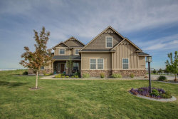 Photo of 22920 Cirrus View Ct., Caldwell, ID 83607 (MLS # 98654727)