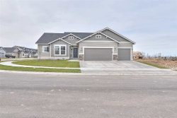 Photo of 1887 S Cobble Ave., Meridian, ID 83642 (MLS # 98654761)