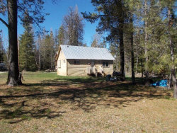 Photo of 392 Rex Lane, Donnelly, ID 83615 (MLS # 98654796)