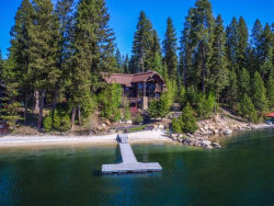 Photo of 901 Wagon Wheel Road, McCall, ID 83638 (MLS # 98654860)