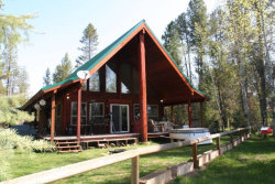 Photo of 83 Westwind Lane, Donnelly, ID 83615 (MLS # 98654976)