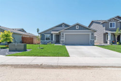 Photo of 10575 Copper St., Nampa, ID 83687 (MLS # 98655061)