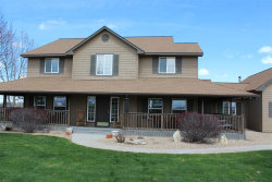 Photo of 27205 Wingsetter Lane, Parma, ID 83660 (MLS # 98655115)