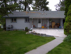Photo of 9983 Payette Heights Rd, Payette, ID 83661 (MLS # 98655483)