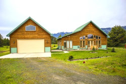 Photo of 149 Heath Place, Donnelly, ID 83615 (MLS # 98655690)