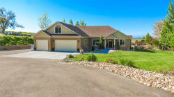 Photo of 2116 Sw 3rd Ave, Fruitland, ID 83619 (MLS # 98655742)