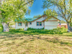 Photo of 4511 Marble Front Rd, Caldwell, ID 83605 (MLS # 98656022)