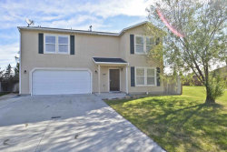Photo of 3417 Central Park St, Caldwell, ID 83605 (MLS # 98656352)