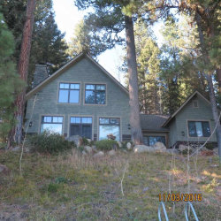 Photo of 2108 Payette Dr, McCall, ID 83638 (MLS # 98656956)