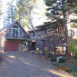 Photo of 2209 Payette Dr, McCall, ID 83638 (MLS # 98656963)