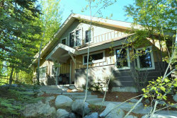 Photo of 1351 Hearthstone Court, McCall, ID 83638 (MLS # 98657104)